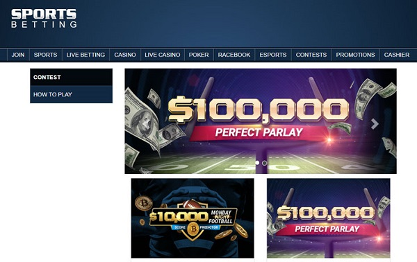 sports-betting-site